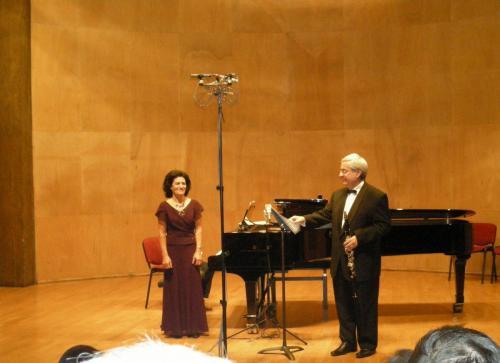 concert salle Cortot23.11.08 005